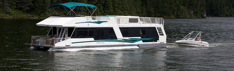 Gilbertsville Vacation Rental - VRBO 315188 - 6 BR Kentucky Lake