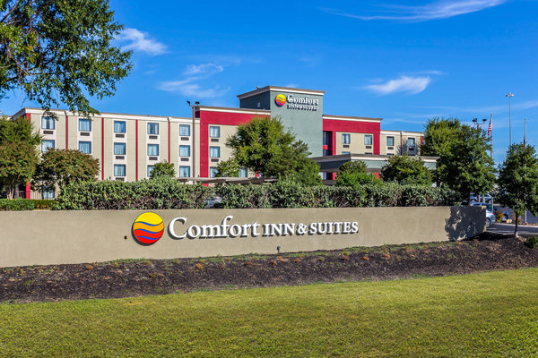 Comfort Hotel Knoxville